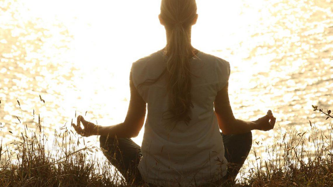 Angstaanvallen Symptomen – Hyperventileren