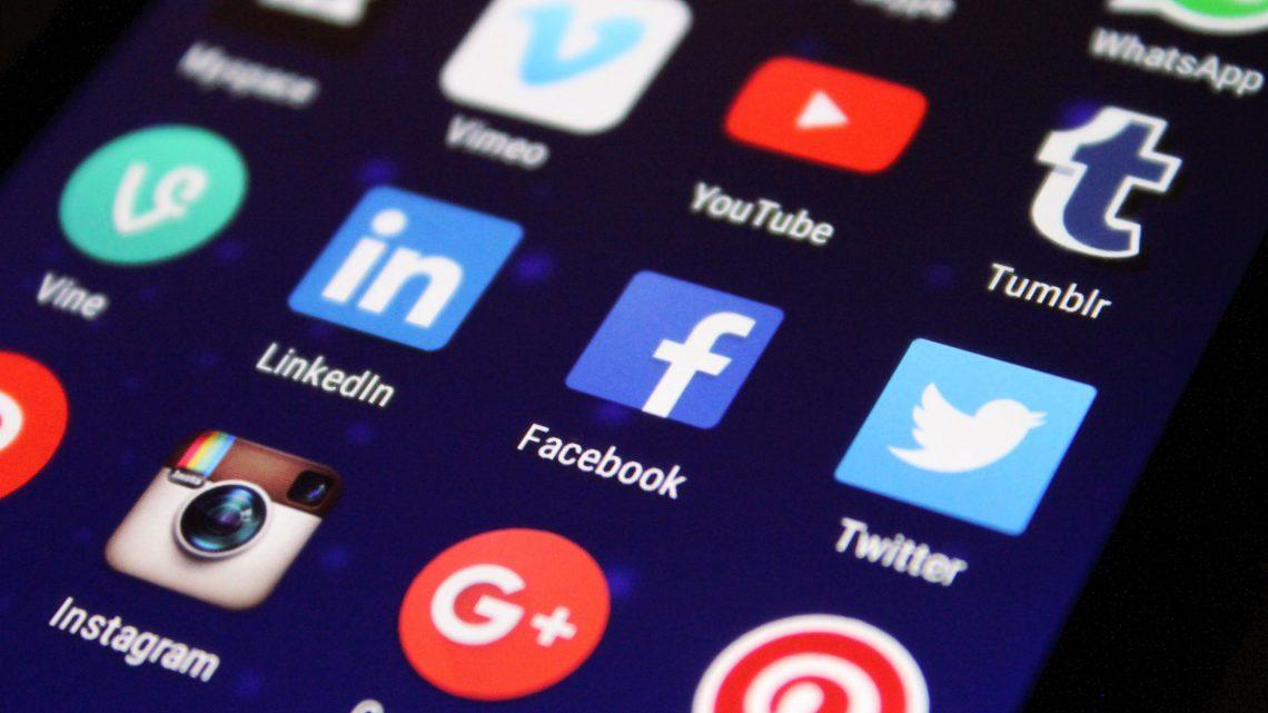 Waarom kiezen voor social ads?