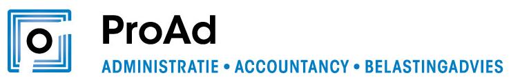 Kies voor een professioneel boekhoudkantoor Almere