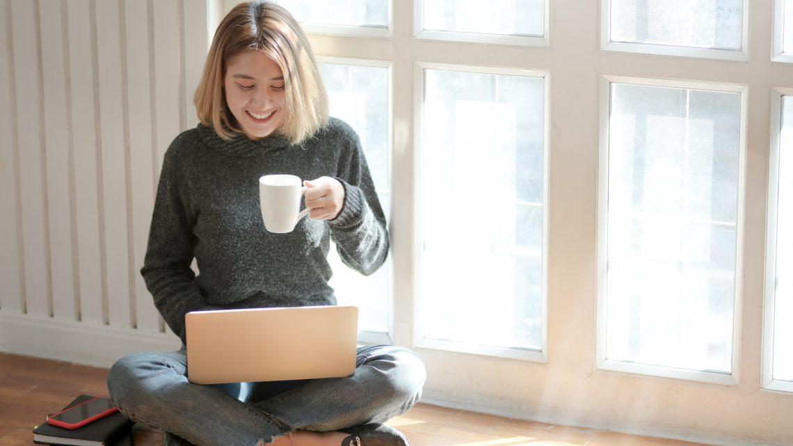 Wat zijn de populairste online marketing diensten?