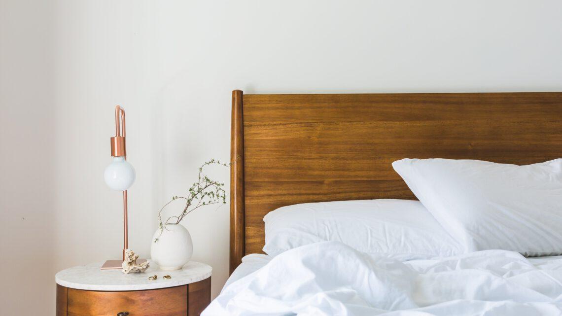 Waarom een goedkoop matras soms een betere keuze is