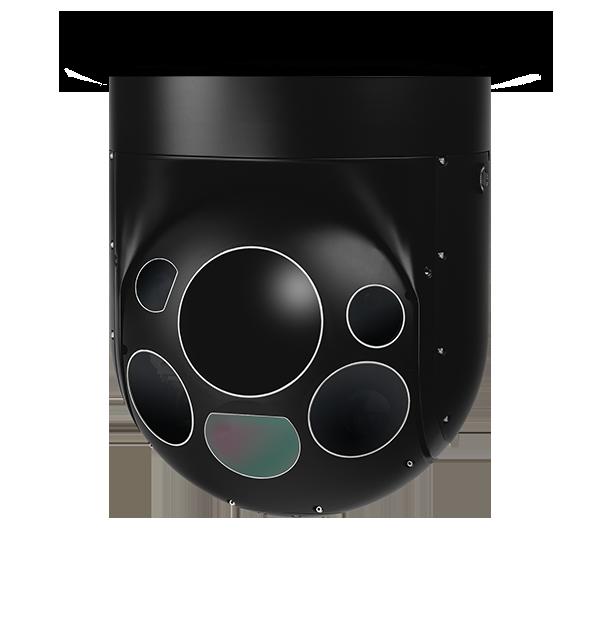 Voor welk soort Safire camera kiezen?